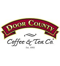 Door County logo