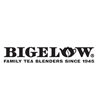 Bigelow Tea logo