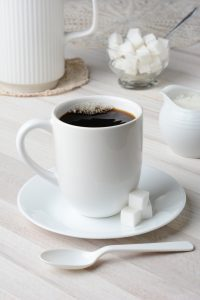 Office Coffee Service in Green Bay and Northwest Wisconsin