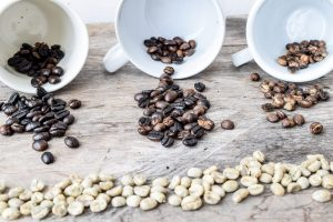 office coffee options in greenbay and northwest wisconsin