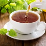 Caffeinated Tea Options in Green Bay and Northeast Wisconsin