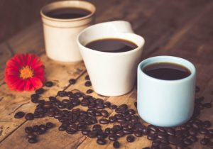 Coffee Trends Benefit Green Bay and Northeast Wisconsin